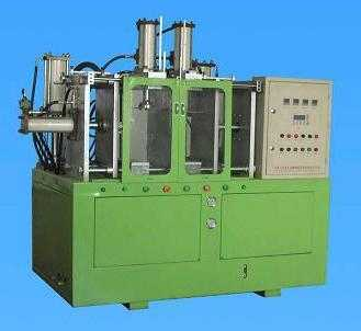 Hydraulic wax injection machine from Dongying Changshun investment